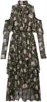 Ulla Johnson Marion dress