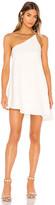 NBD Antoni Mini Dress