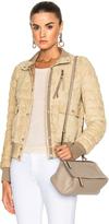Moncler Sile Jacket