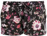 Etam OTHELLO Pyjama bottoms black