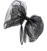 Eugenia Kim Blaire Headpiece With Bow