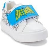 Batman Sneakers (Toddler Boys)