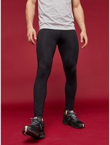 Tommy Hilfiger Training Legging