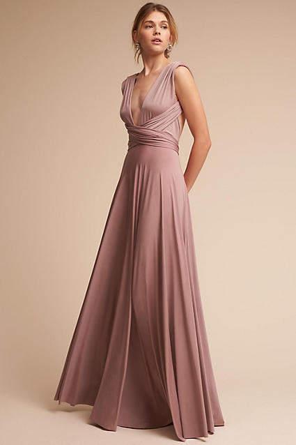 5702e892ebcd Wedding Guest - ShopStyle