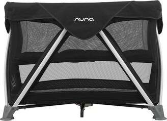 Nuna SENA(R) Aire Travel Crib