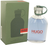 HUGO BOSS HUGO by Cologne for Men