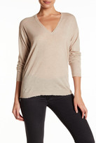 Zadig & Voltaire Apple Cashmere Sweater