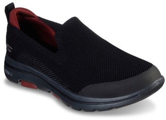Skechers GOwalk 5 Prized Slip-On - Men's