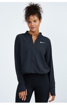 Nike Jacket City Bomber