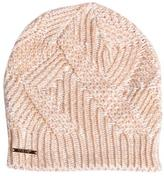 Nine West Women's Knit Hat
