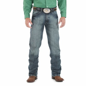 Wrangler mens 20x Extreme Relaxed Fit jeans