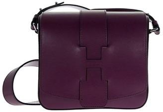 Hogan CROSSBODY Bag adjustable and removable strap