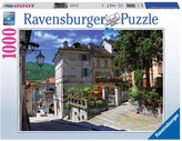 Ravensburger In Piedmont, Italy Puzzle - 1000 Pieces