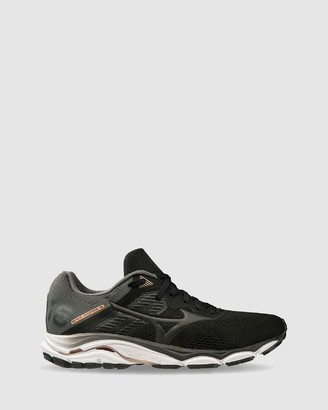 Mizuno Wave Inspire 16 D Wide - Women's