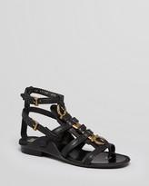 Gladiator Sandals - Sharise