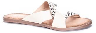 Chinese Laundry Ponder Slide Sandal