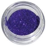 Sprinkles Eye & Body Glitter Sour Grape by Eye Kandy
