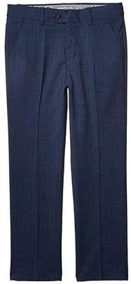 Appaman Kids Suit Pants (Toddler/Little Kids/Big Kids) (Blue Nights) Boy's Casual Pants