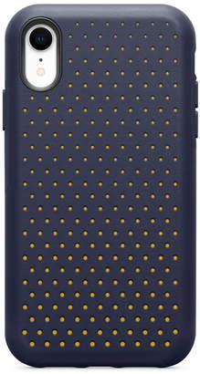Otterbox OtterBox Statement Moderne Series Case for iPhone XR