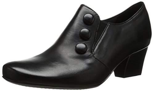 ara Women's Orissa Boot