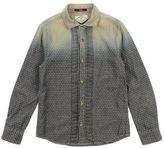 Scotch Shrunk SCOTCH & SHRUNK Shirt