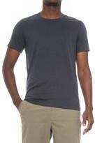 Peak Performance Shrug T-Shirt - Short Sleeve (For Men)
