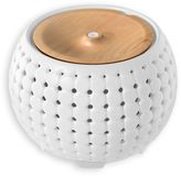 Homedics ElliaTM Gather Ultrasonic Aroma Diffuser