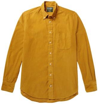 Gitman BROS. Vintage Shirts