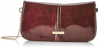 Maria Mare Mariamare BRUNA Womens Top-Handle Bag