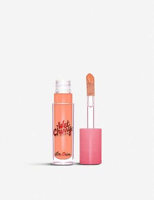 Lime Crime Wet Cherry Lip Gloss 2.96ml