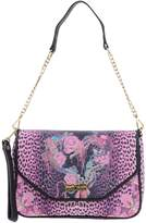 Just Cavalli Handbags - Item 45302027