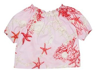 Versace YOUNG Blouse
