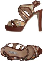 The Seller Sandals - Item 11127411
