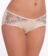 Parfait Marianne Hipster Panty - Women's