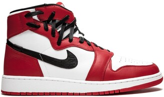 Jordan Air 1 Rebel sneakers
