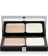 Givenchy Beauty - Teint Couture Long-wearing Compact Foundation & Highlighter - Elegant Shell 2