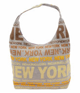 robin ruth New York City Bag
