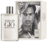 Giorgio Armani Acqua di Gio Fall Limited Edition Eau de Toilette Spray