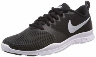 Nike Women's WMNS Flex Essential Tr Fitness Shoes