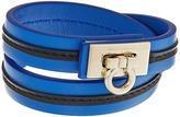 Salvatore Ferragamo BR Gan Strap Bracelet Bracelet