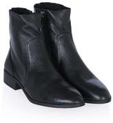 Topshop Women's Klash Boot