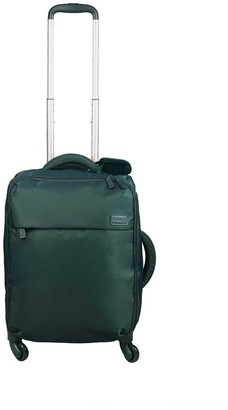 """Lipault Softside Spinner 22"""" Carry-On Suitcase"""