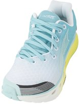 Altra Women's Impulse Running Shoes 8129257
