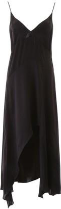 Le Kasha Niya Slip Dress