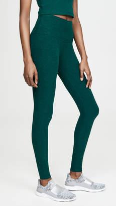 Beyond Yoga Spacedye Take Me Higher Long Leggings