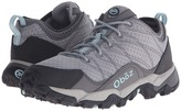 Oboz Pika Low Women's Shoes