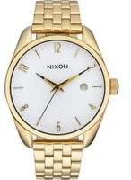 Nixon Ladies The Bullet Watch A418-508