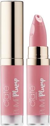 Ciaté London Ciate London - Pump Plump Lip Gloss