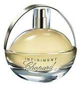 Chopard Infiniment Perfume by for Women. Eau De Parfum Spray 2.5 Oz / 75 Ml.