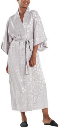 Natori Decadence Robe